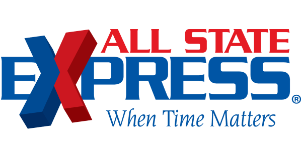 All State Express Inc.
