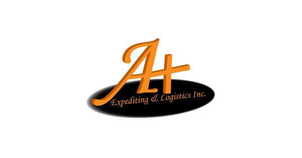A Plus Expediting