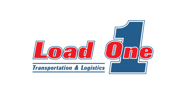 Load One