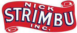 Nick Strimbu Inc.