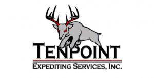 TENPOINT EXPEDITING SERVICES