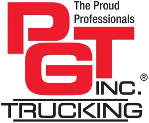 PGT Trucking, Inc