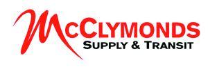 McClymonds Supply & Transit