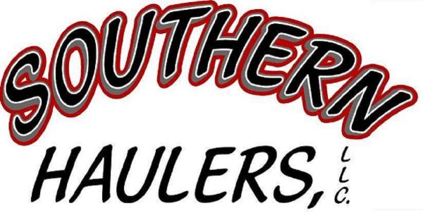 Southern Haulers