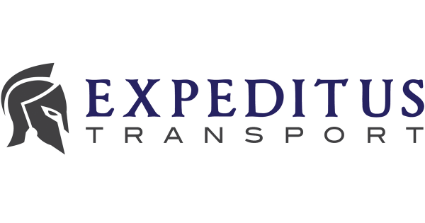 Expeditus Transport