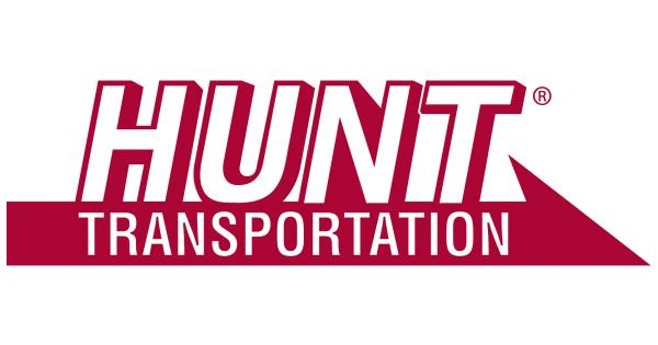 Hunt Transportation