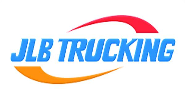 JLB Trucking
