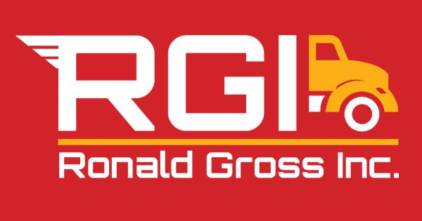 Ron Gross Inc.