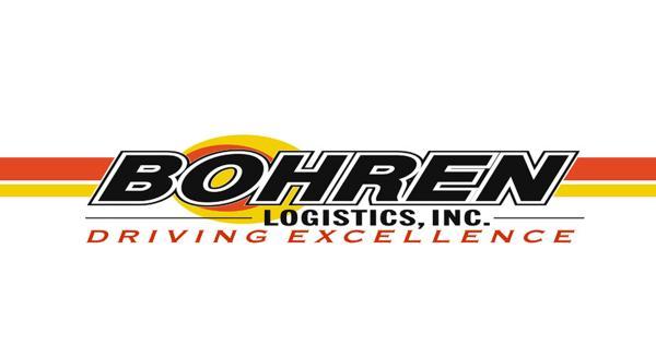 Bohren Inc.