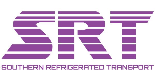 Southern Refrigerated Transportation