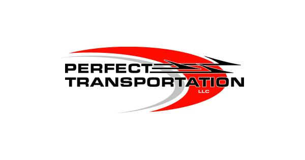 Perfect Transportation