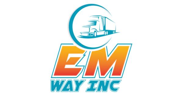 EM Way Inc