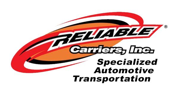 Reliable Carriers, Inc.