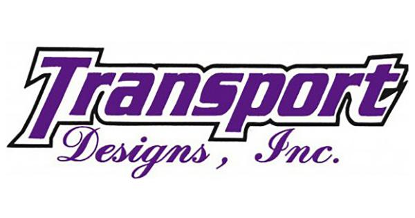 Transport Designs, Inc