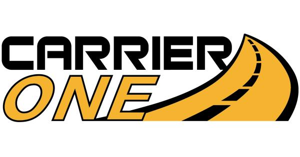 CARRIER ONE