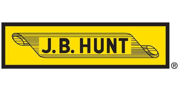 J.B. Hunt Transport