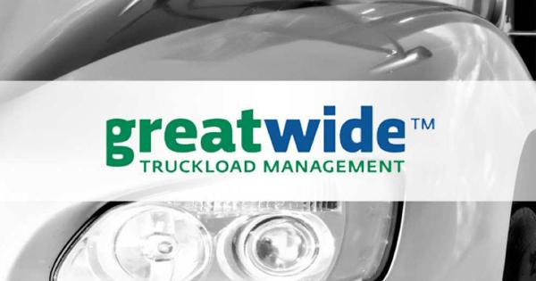 Greatwide Agency Cover Me Transportation, Llc.