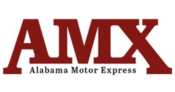 Alabama Motor Express