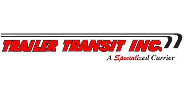 Trailer Transit, Inc.