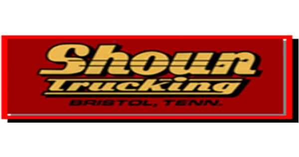 Shoun Trucking Company, Inc.