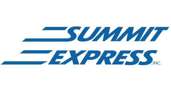 Summit Express, Inc.