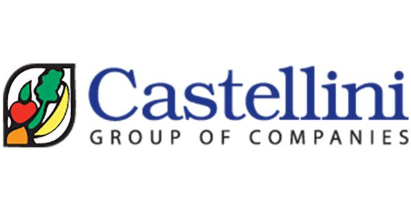 Castellini Group