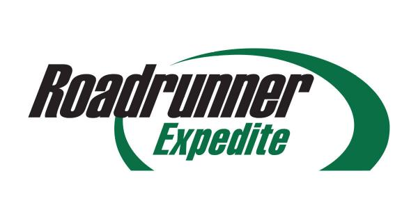 Roadrunner Expedite