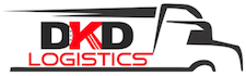 DKD Logistics Inc