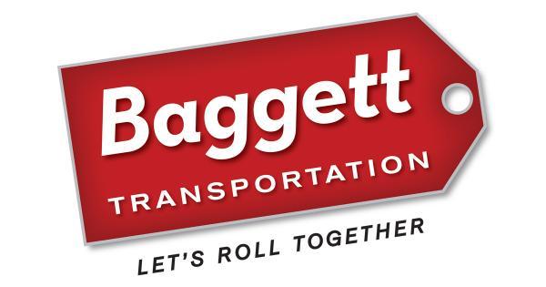 Baggett Transportation