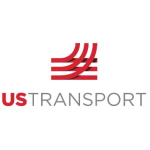 US Transport, Inc.