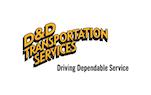 D&D Transportation Services, Inc.