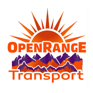 Open Range Transport LLC