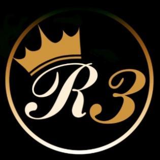 Royal 3, Inc.