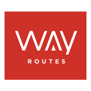 Way Routes, Inc.