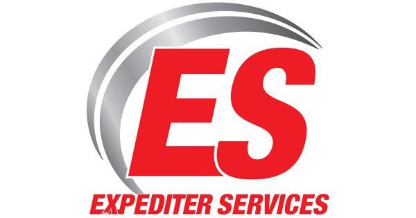 Expediter Services, LLC
