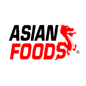 Sysco Asian Foods Inc
